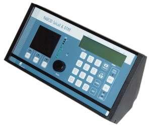 960csd radio console
