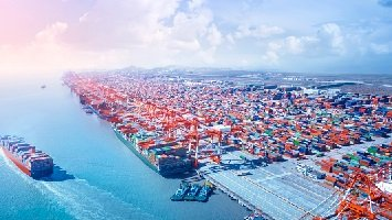 IP Improves Vessel Traffic Service (VTS) in Middle East