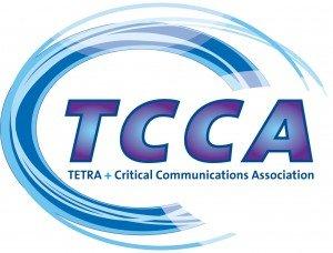 TCCA logo