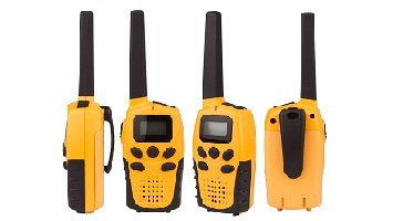 Omnitronics in the News: Does RoIP add Value to Two-Way Radio?