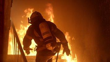 Usando o RoIP como parte do seu plano de recuperação de desastres