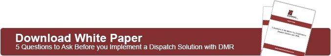 Download WP Large Button - DMR
