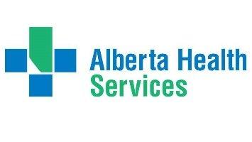 Alberta Health Services integrates Radio Communications Province-Wide