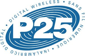 P25 logo