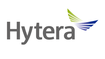 Hytera and Omnitronics Announce DMR Compatibility