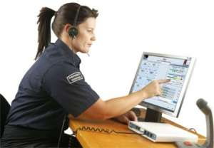 dispatcher with DX-Altus