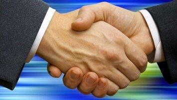 Nova ficha técnica disponível: as principais formas de o RoIP da 5 agregar valor ao seu negócio