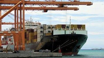 Port of Antwerp completes Phase I of DX-Altus Upgrade