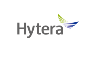Hytera for Web