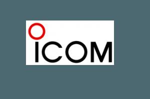 ICOM para web