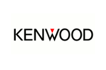 Kenwood for Web