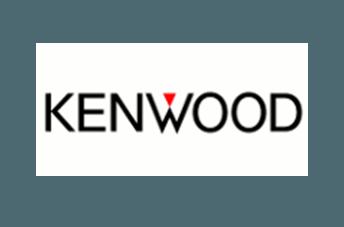 Kenwood para web