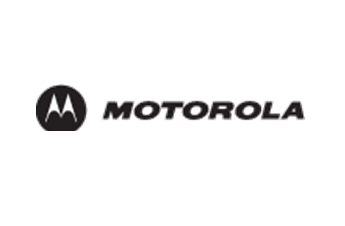 Motorola for Web