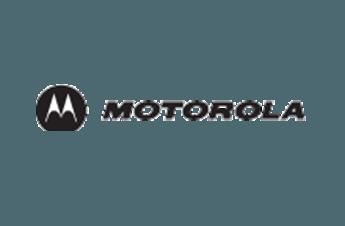 Motorola para web