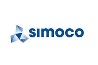 Simoco for Web