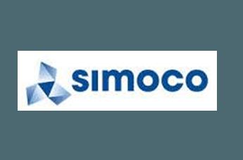 Simoco for Web