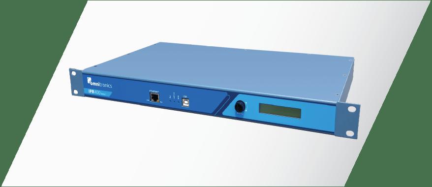 puerta de enlace de interoperabilidad