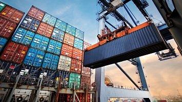 Port of Antwerp Upgrades to DX-Altus