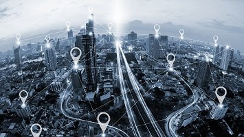 Advanced Location Services: Key Features