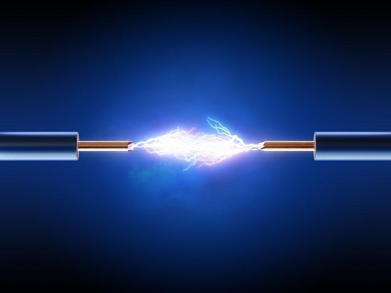 Assurez-vous que vos options de connexion conviennent avant de mettre en œuvre une solution DMR.