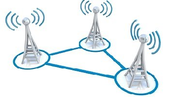 Why Use a Gateway for Digital Radios?