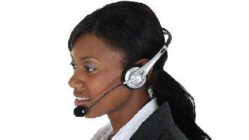 Dispatch Console Features – Advanced Audio Controls