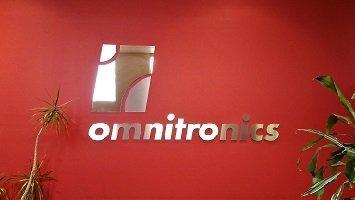 Le 35th Anniversary d'Omnitronics: établi, fiable et axé sur la qualité