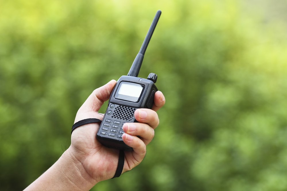 Could your radio networks be improved with RoIP?