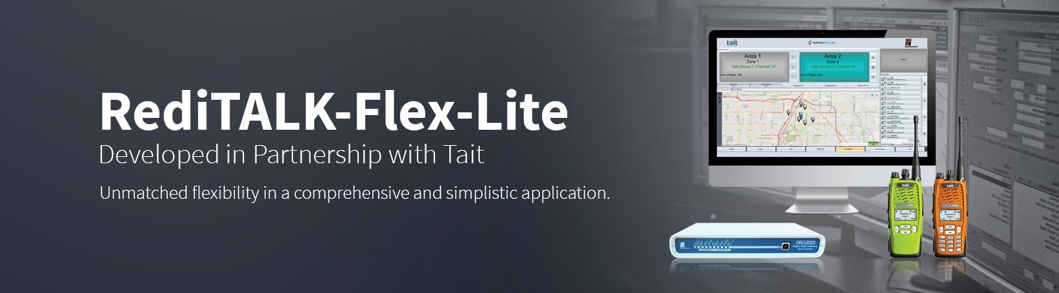 RediTALK-Flex-Lite