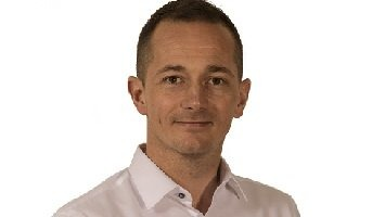 Michael Clarke Joins the Team as Senior Communications Consultant