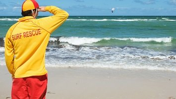 Omnitronics continues relationship with Surf Lifesaving with more System Orders