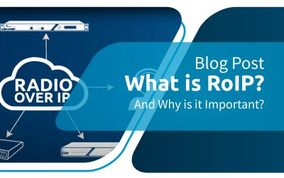What is RoIP and Why is it Important?