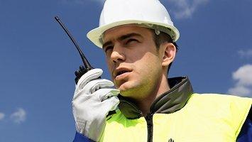5 permet à la console de répartition appropriée de gagner du temps pour les opérateurs