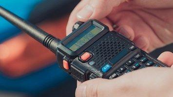 radio interoperability solutions