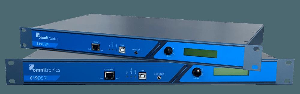 radio interoperability gateway