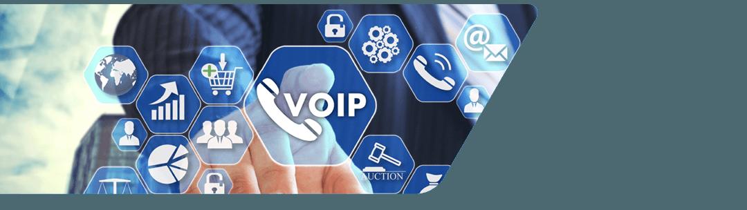 VoIP-Radio