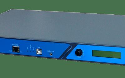 Puente de audio: qué es, por qué lo necesita